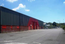 property to rent in Unit 17B,