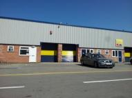 property to rent in 10 ARD Business Park, Polo Grounds,
