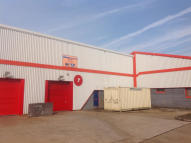 property to rent in Unit 7 New Street,