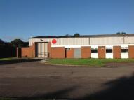 property to rent in Unit 34 Bennett Street,
