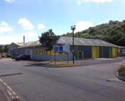 property to rent in 1 Riverside Industrial Park,
