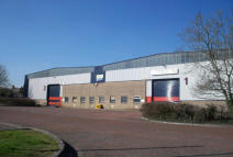 property to rent in Ty Coch Industrial Estate, Cwmbran, NP44 7HF