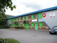 property to rent in Unit 23 Aberavon Road, Aberavon, Port Talbot, SA12
