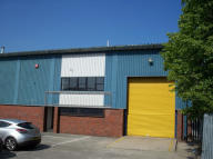 property to rent in 19 Queensway Meadows Industrial Estate, Newport, NP19 4ST