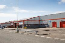 property to rent in 10 New Street, Bridgend Industrial Estate, Bridgend, CF31