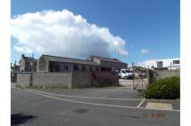 property to rent in Nicholls Yard Station Close, Porthcawl, CF36