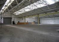property for sale in Barleyfield Industrial Estate, Barleyfield Way, Brynmawr, NP23