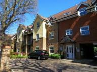 Apartment for sale in Simpkins Court...