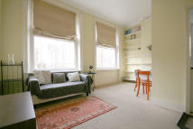 1 bed Flat in Healey Street, London...