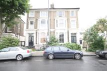 3 bed Flat to rent in St Johns Grove, Archway...