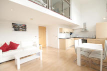 2 bed Flat to rent in Batchelor Street, London...