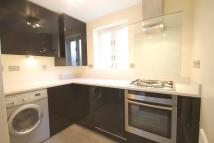 1 bed Flat to rent in Bellina Mews, London, NW5