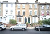 Flat to rent in Cardozo Road, London, N7