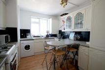 3 bed Flat in Edington, Allcroft Road...