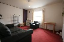 3 bed Flat to rent in Kentish Town Road...