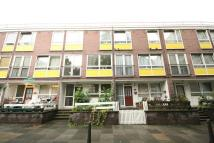 4 bedroom property in Clarence Gardens, Euston...