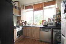 Flat to rent in Hartham Road, Islington...