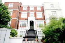 1 bedroom Flat to rent in Camden Road, Islington...