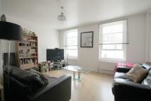 Flat to rent in Camden Road, Camden, NW1