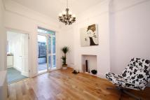 1 bedroom Flat to rent in Malden Place, Chalk Farm...