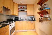 1 bedroom Flat in Kentish Town Road...