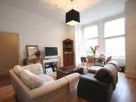 Flat to rent in Aberdeen Park, Highbury...
