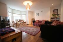1 bedroom Flat to rent in Hanley Road...