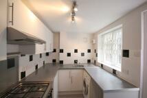 4 bed property to rent in Hadley Street, Camden...