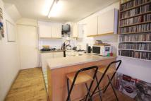 1 bed Flat in Weedington Road...