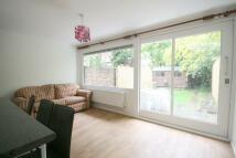 5 bedroom house to rent in Penderyn Way...
