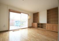 3 bed house to rent in Cornelia Street...