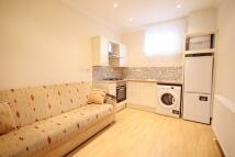 Malden Road Flat to rent