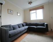 Flat to rent in Durston, Weedington Road...