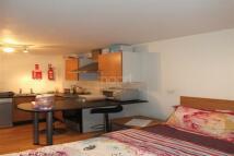 1 bedroom Flat in Woodgate, Loughborough