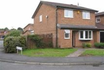 3 bedroom Detached property to rent in Blithfield Avenue