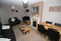 Bungalow to rent in Lorraine Close