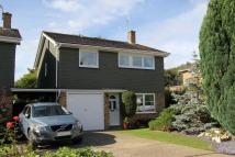 4 bed Detached house for sale in Farm Lane, Tonbridge