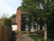2 bed semi detached home for sale in Tonbridge