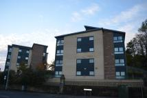 Flat in 90 Mount Pleasant Way...