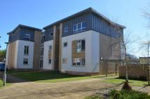 2 bedroom Flat in Racecourse Road, Ayr, KA7