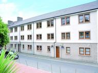 2 bed Flat to rent in 8G Howard Street...
