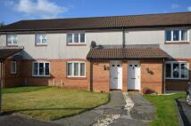 Terraced property in Obree Avenue, Prestwick...