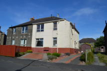 2 bedroom Flat in Marchfield Quadrant, Ayr...