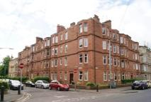 2 bedroom Flat to rent in James Gray Street...