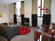 1 bedroom Flat to rent in 38A Bath Street, Glasgow...