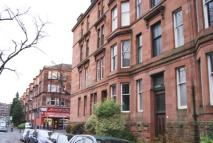 Ground Flat to rent in 14 Dudley Drive...