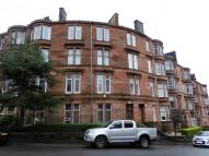 Flat in 8 Grantley Gardens...