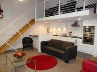 1 bed Flat to rent in 38A Bath Street, Glasgow...