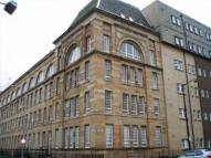 2 bedroom Flat in 53 Kent Road, Glasgow...