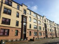 Flat in 69 Otago St, Glasgow...